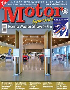 motor-speciale-2016_copertina