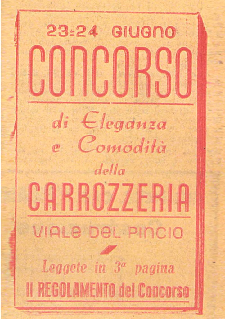 1947 copia