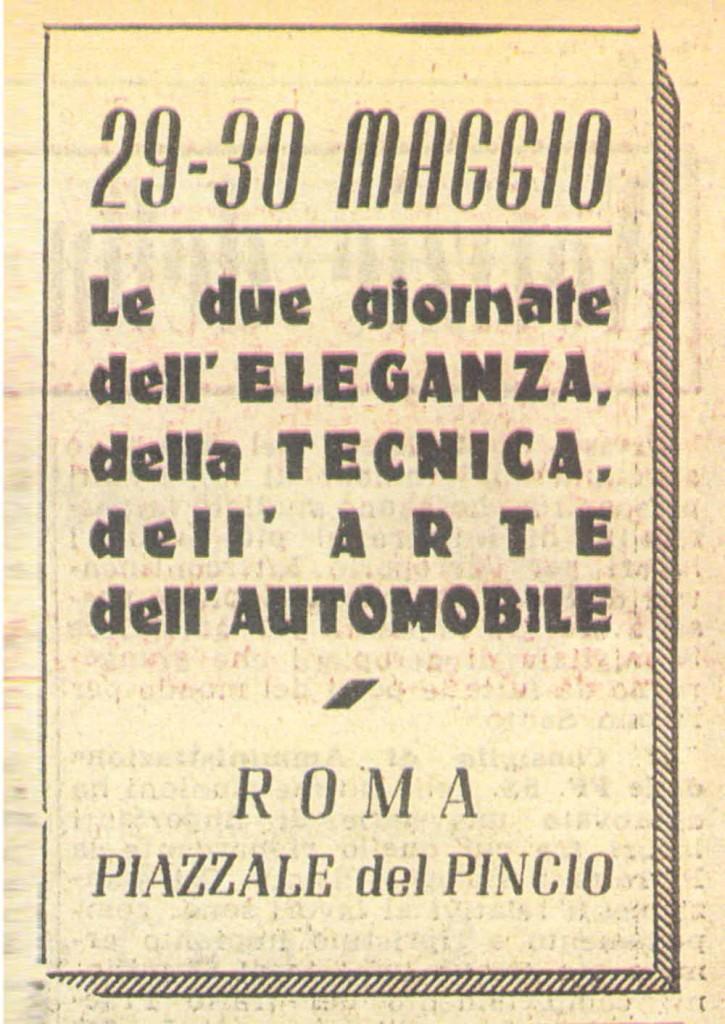 1948 copia