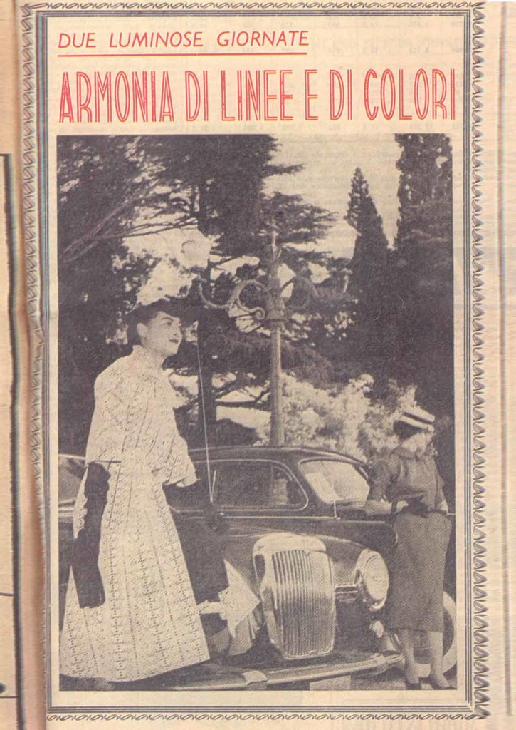 1951 copia