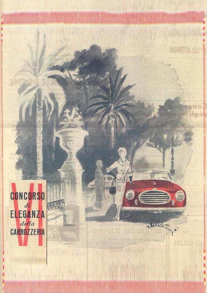 1952 copia