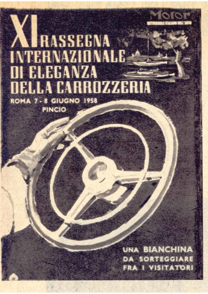 1958 copia