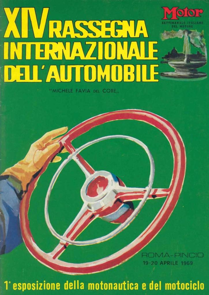 1969 copia