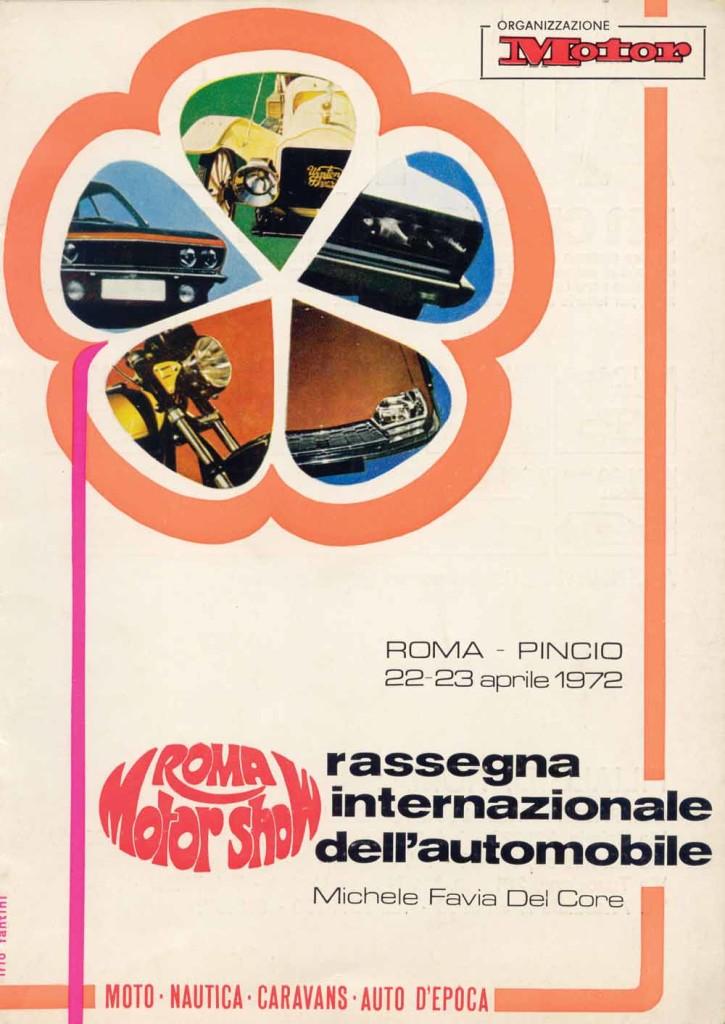 1972 copia