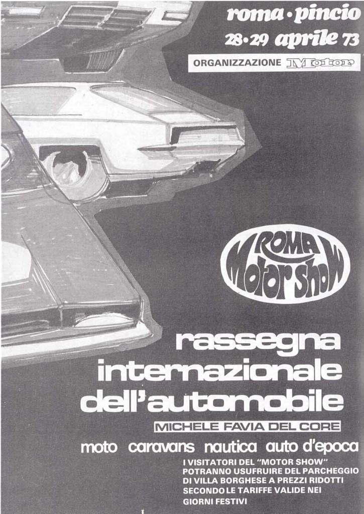 1973 copia