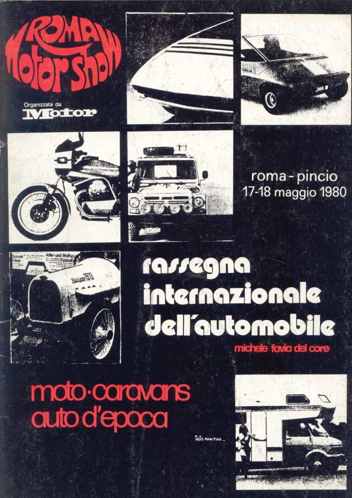 1980 copia