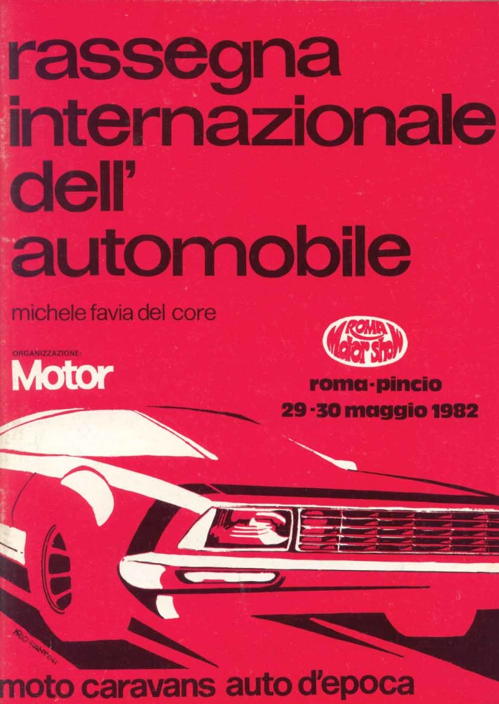 1982 copia