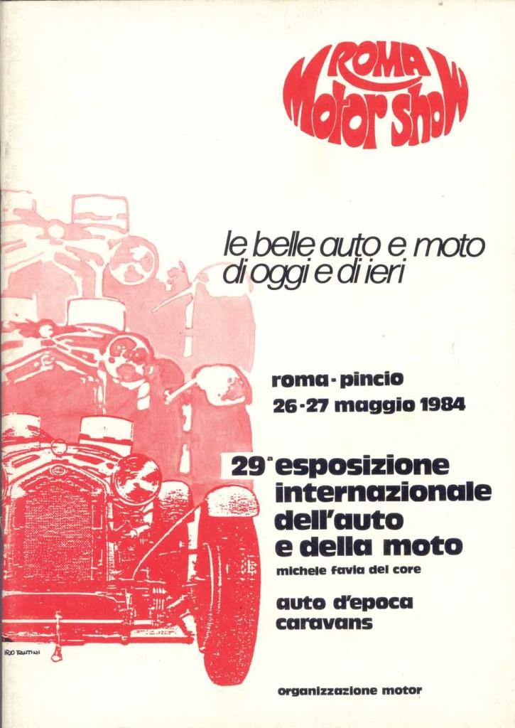 1984 copia