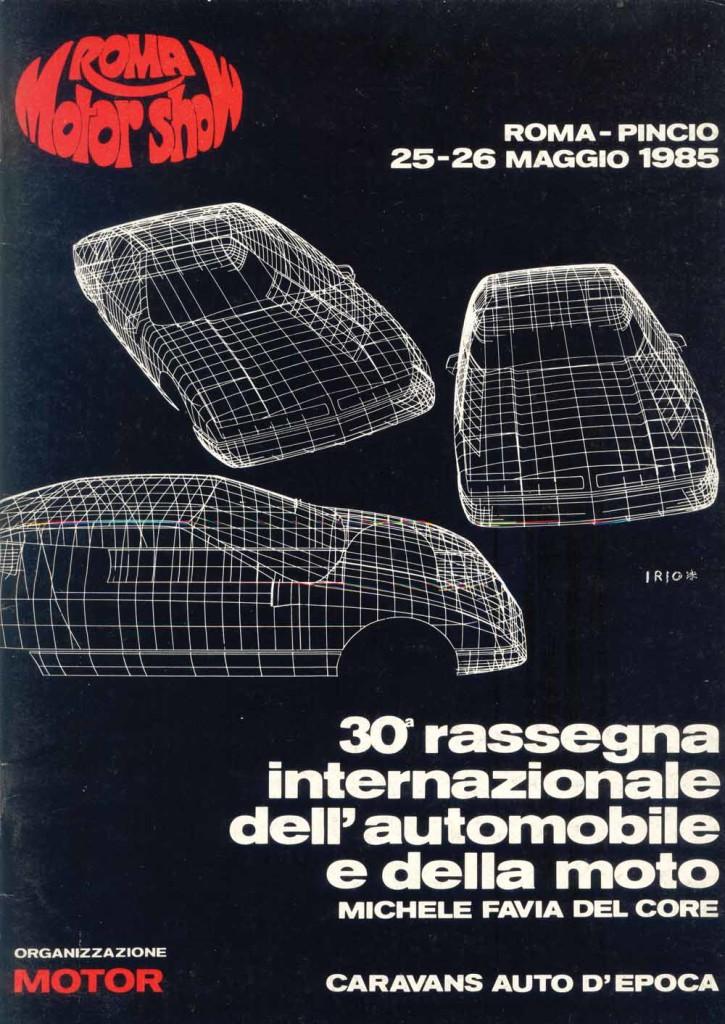 1985 copia