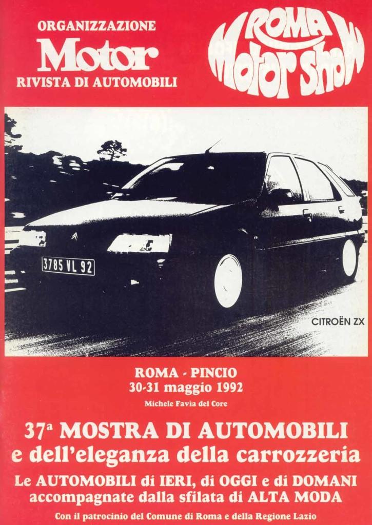 1992 copia