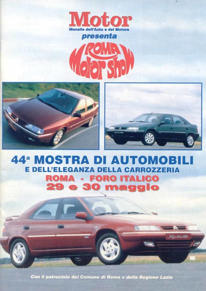 1999 copia