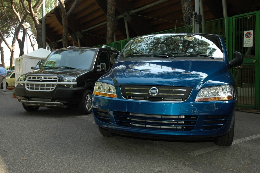 2005_FIAT 1