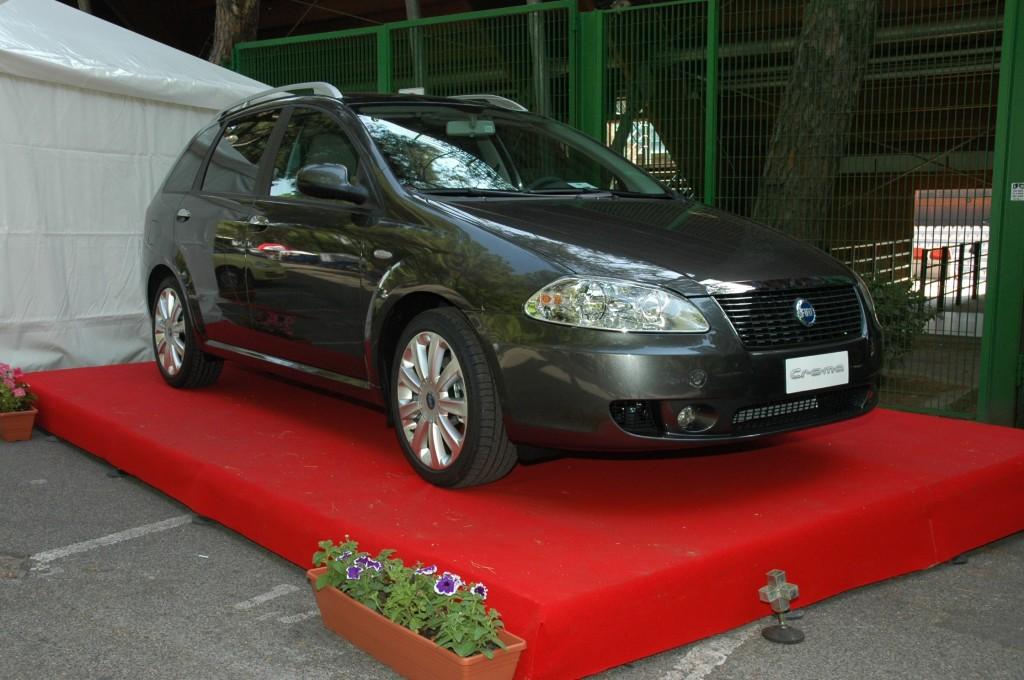 2005_FIAT 2