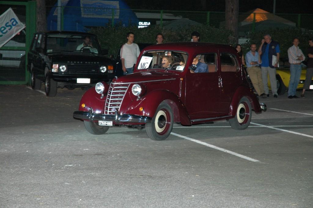2005_FIAT 3