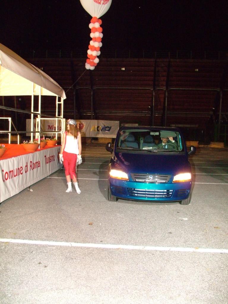 2005_FIAT 4