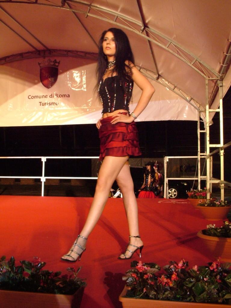 2005_MODA 2