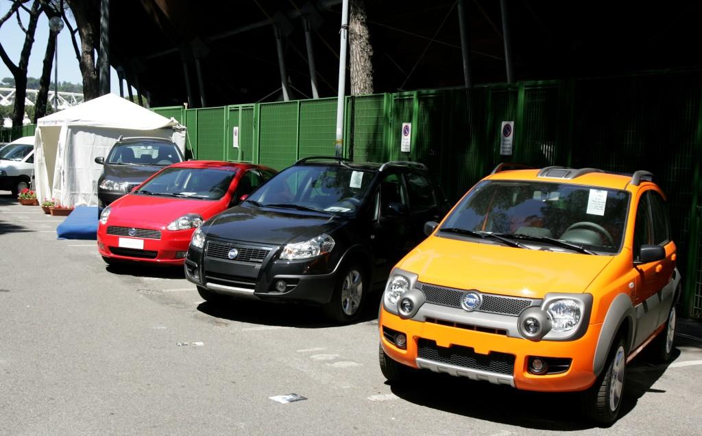 2006_FOTO 1 FIAT