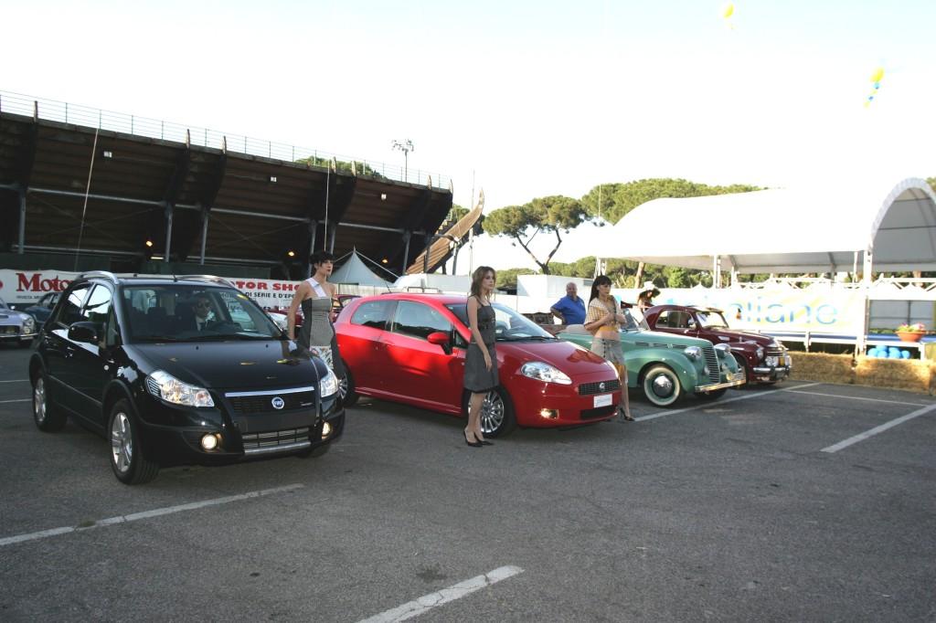 2006_FOTO 3 FIAT