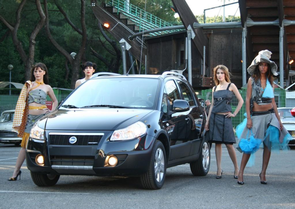 2006_FOTO 4 FIAT