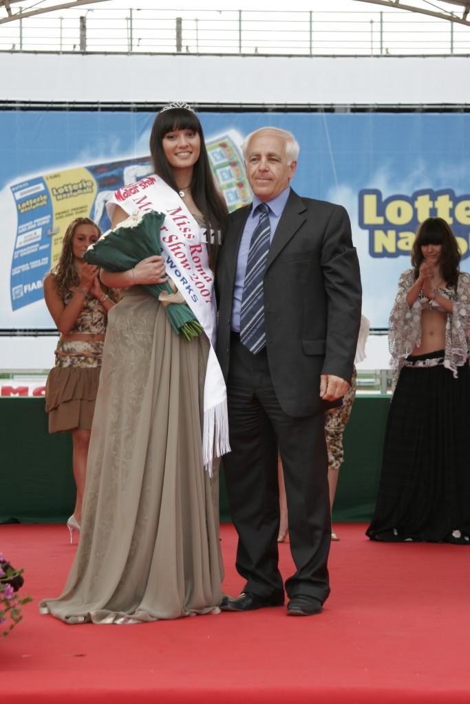 2007_FOTO 10