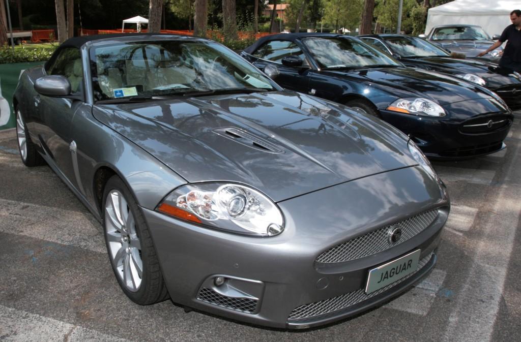 2007_foto 1 jaguar