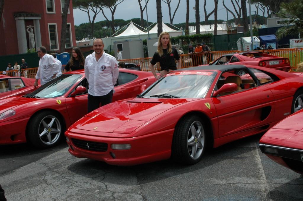 2008_Fo10 Ferrari