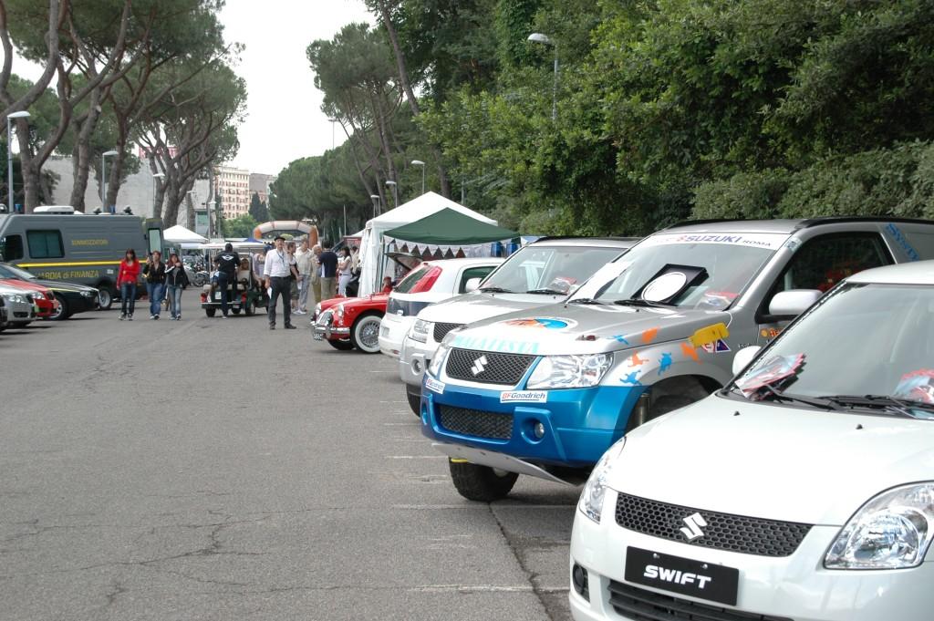 2008_foto 2 (22)