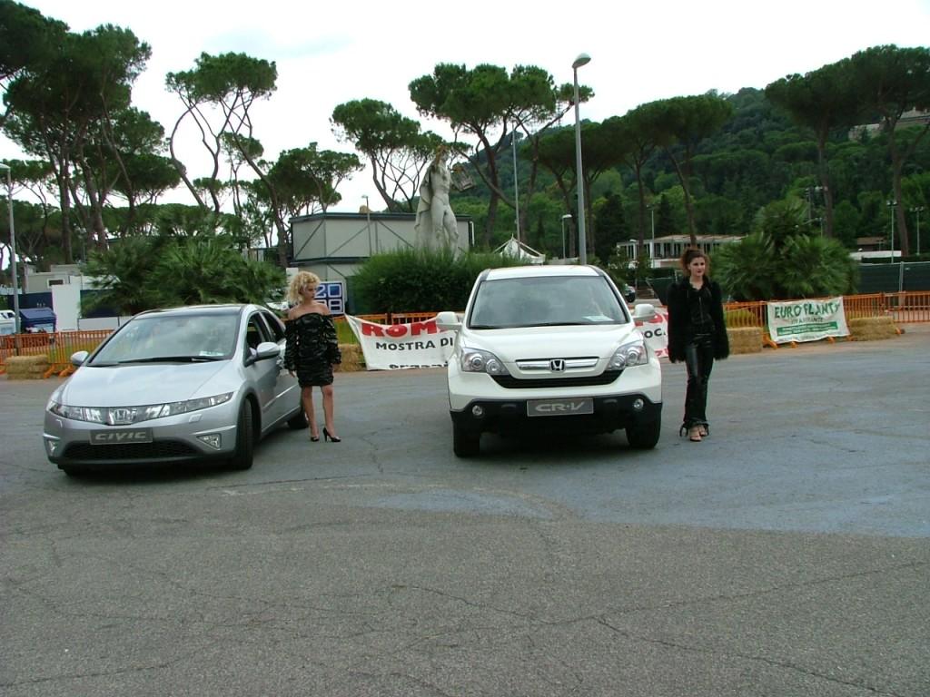 2008_foto 3 (7)