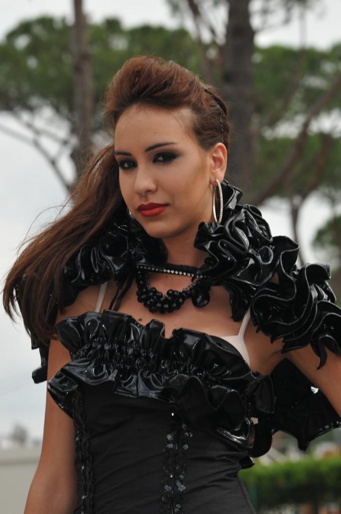 2008_foto 4 (11)