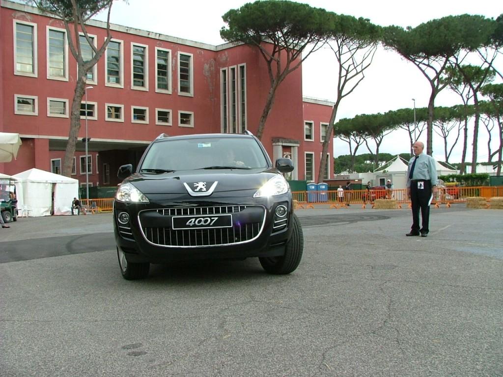 2008_foto 5 (16)