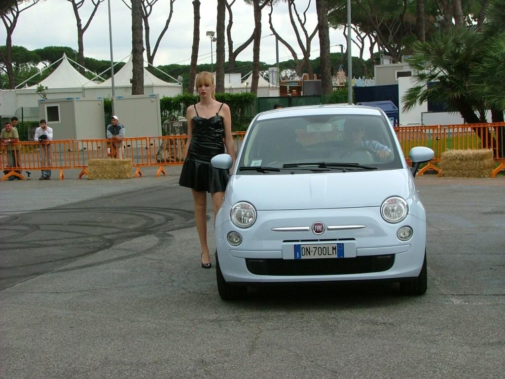 2008_foto 5 (17)