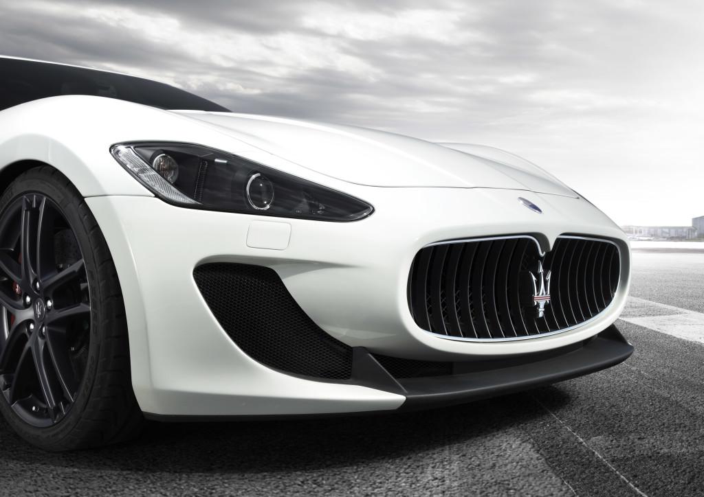 2011_MC Stradale Musetto Sito Maserati