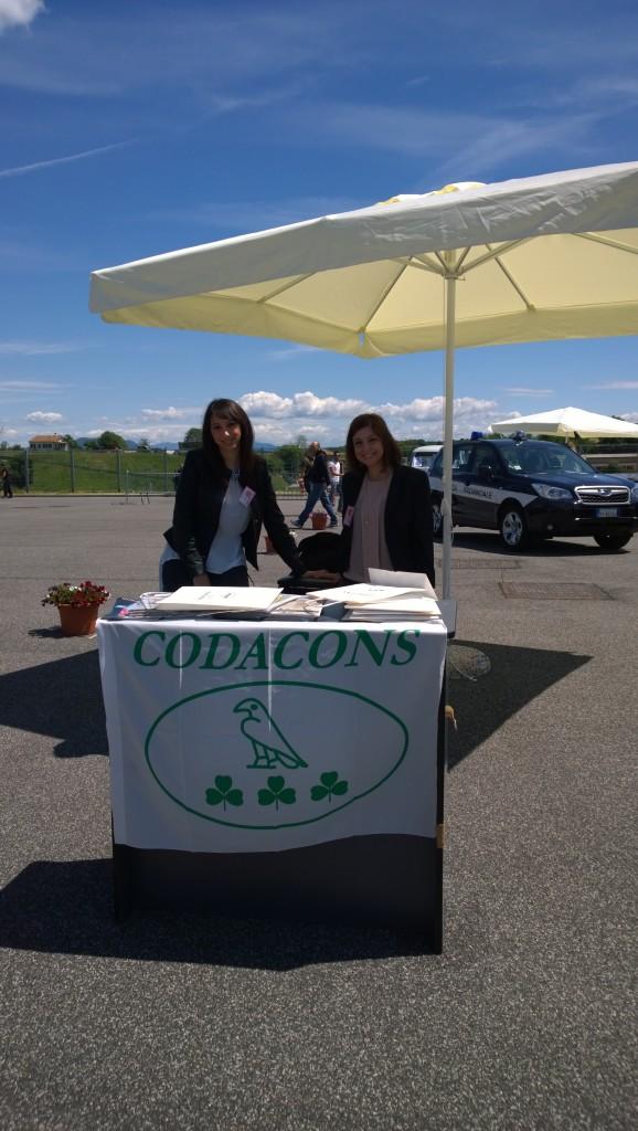 2014_CODACONS