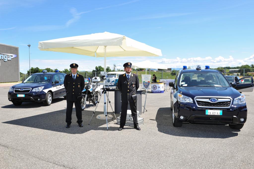 2014_Polizia Provinciale