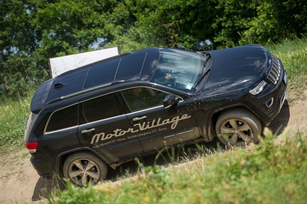 2014_foto 4 jeep