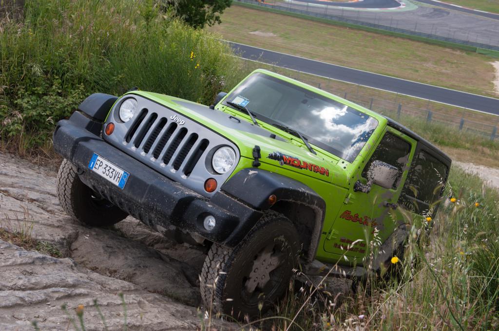 2014_foto 5bis jeep