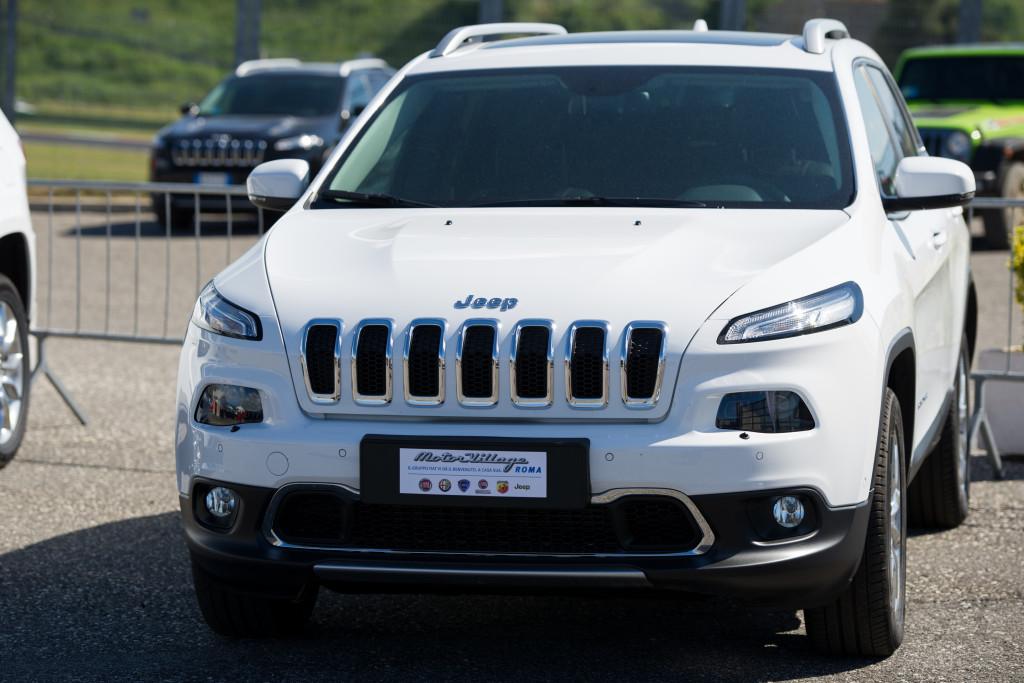 2014_foto 6 jeep