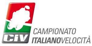 Confermata anche per l'Edizione 2016 la concomitanza con la tappa del Campionato Italiano Velocità nell'Autodromo di Vallelunga