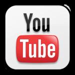 Scaricare-video-da-Youtube