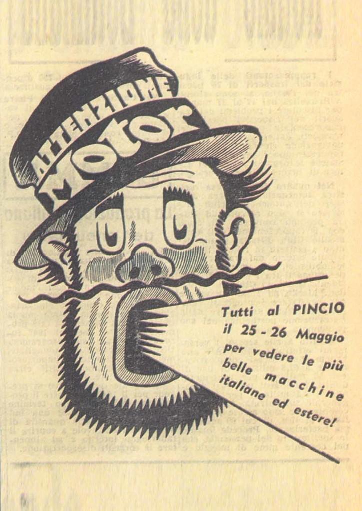 1949 copia