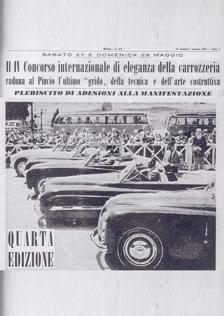 1950 copia