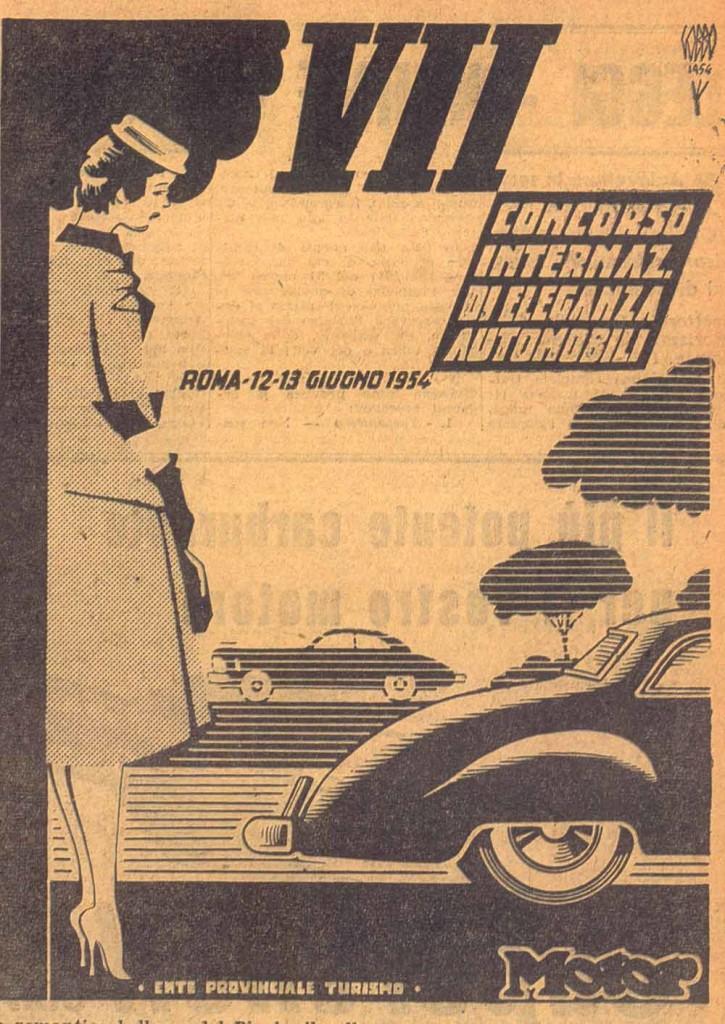 1954 copia