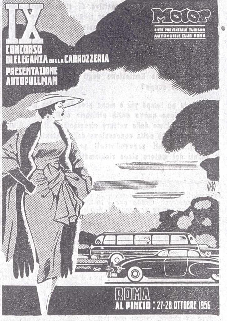 1956 copia