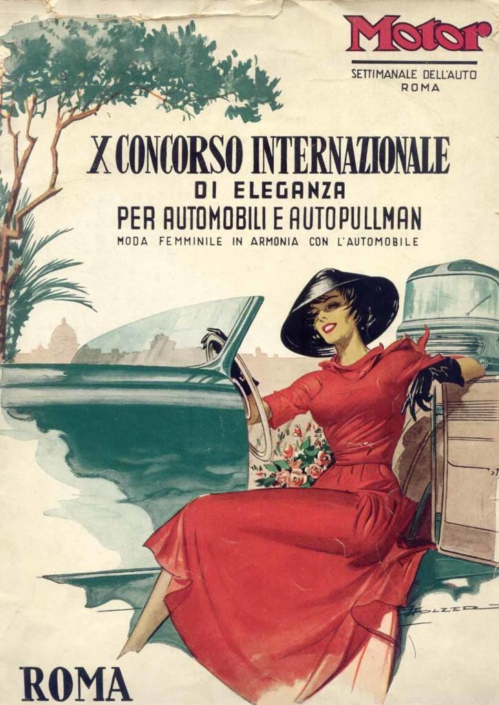 1957 copia