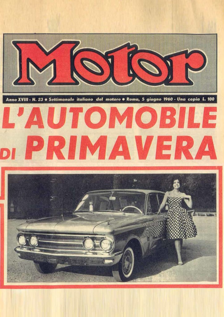1960 copia
