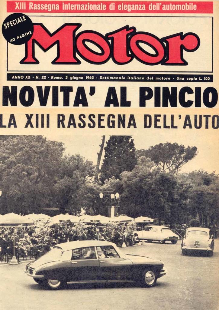 1962 copia