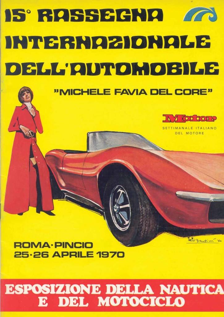 1970 copia