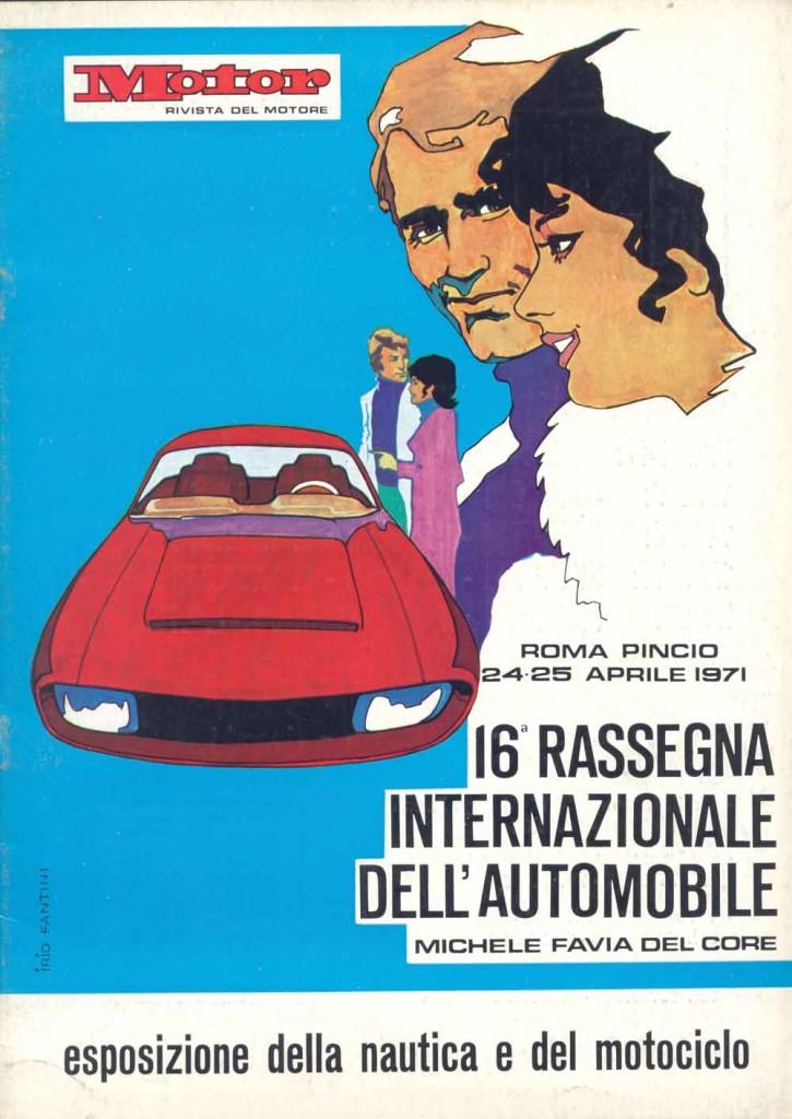 1971 copia