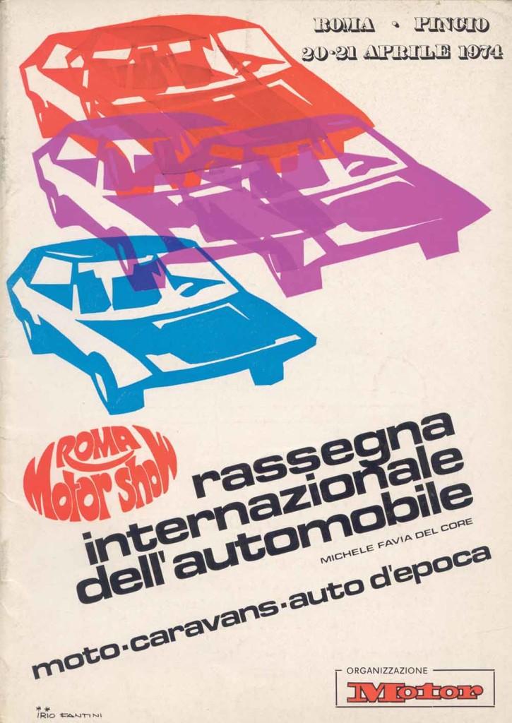 1974 copia
