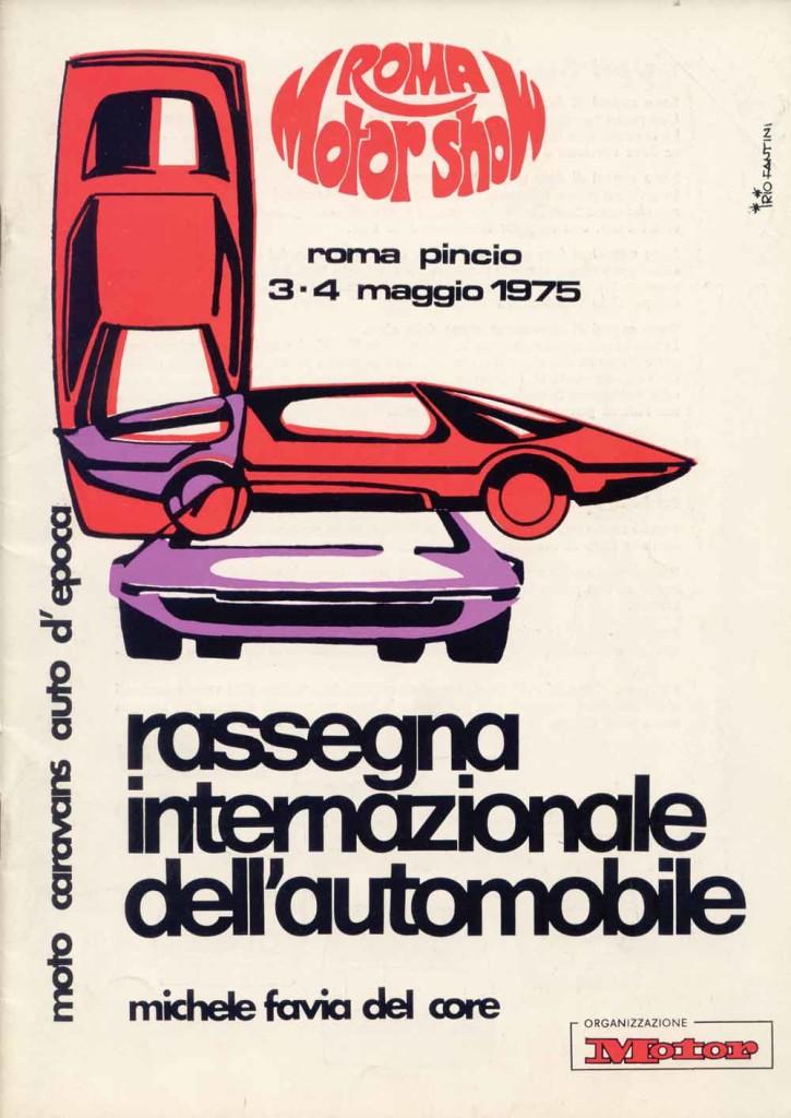 1975 copia